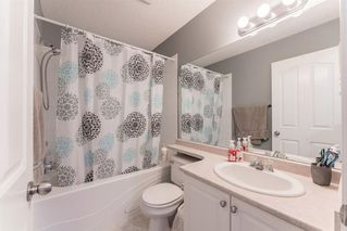 Photo 19: 103 Citadel Meadow Gardens NW in Calgary: Citadel Row/Townhouse for sale : MLS®# A1024145