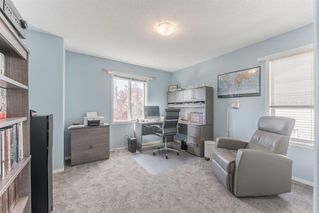 Photo 18: 103 Citadel Meadow Gardens NW in Calgary: Citadel Row/Townhouse for sale : MLS®# A1024145