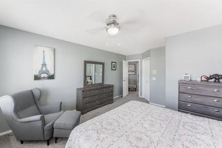 Photo 15: 103 Citadel Meadow Gardens NW in Calgary: Citadel Row/Townhouse for sale : MLS®# A1024145