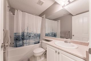Photo 22: 103 Citadel Meadow Gardens NW in Calgary: Citadel Row/Townhouse for sale : MLS®# A1024145