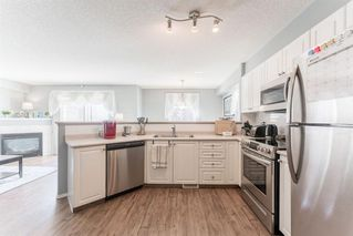 Photo 10: 103 Citadel Meadow Gardens NW in Calgary: Citadel Row/Townhouse for sale : MLS®# A1024145