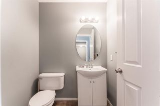 Photo 13: 103 Citadel Meadow Gardens NW in Calgary: Citadel Row/Townhouse for sale : MLS®# A1024145