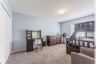 Photo 17: 103 Citadel Meadow Gardens NW in Calgary: Citadel Row/Townhouse for sale : MLS®# A1024145
