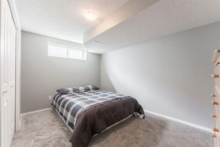 Photo 21: 103 Citadel Meadow Gardens NW in Calgary: Citadel Row/Townhouse for sale : MLS®# A1024145