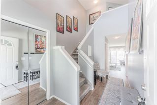 Photo 3: 103 Citadel Meadow Gardens NW in Calgary: Citadel Row/Townhouse for sale : MLS®# A1024145