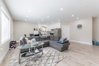 Photo 28: 15472 77 Avenue in Surrey: Fleetwood Tynehead House for sale : MLS®# R2488587