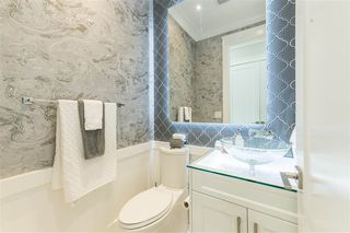 Photo 32: 15472 77 Avenue in Surrey: Fleetwood Tynehead House for sale : MLS®# R2488587