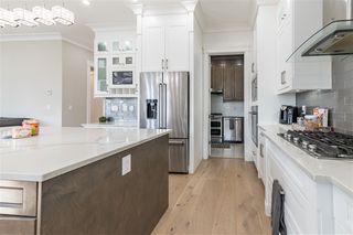 Photo 17: 15472 77 Avenue in Surrey: Fleetwood Tynehead House for sale : MLS®# R2488587
