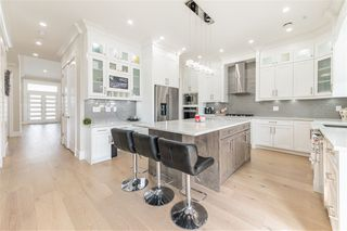 Photo 11: 15472 77 Avenue in Surrey: Fleetwood Tynehead House for sale : MLS®# R2488587