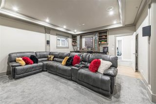 Photo 24: 15472 77 Avenue in Surrey: Fleetwood Tynehead House for sale : MLS®# R2488587