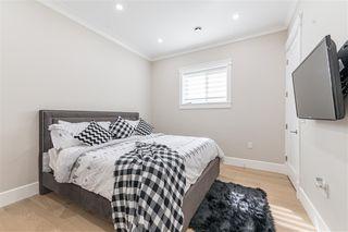 Photo 30: 15472 77 Avenue in Surrey: Fleetwood Tynehead House for sale : MLS®# R2488587