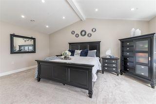 Photo 22: 15472 77 Avenue in Surrey: Fleetwood Tynehead House for sale : MLS®# R2488587