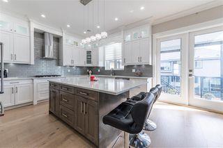 Photo 16: 15472 77 Avenue in Surrey: Fleetwood Tynehead House for sale : MLS®# R2488587