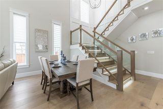 Photo 4: 15472 77 Avenue in Surrey: Fleetwood Tynehead House for sale : MLS®# R2488587