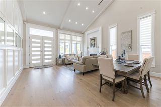 Photo 2: 15472 77 Avenue in Surrey: Fleetwood Tynehead House for sale : MLS®# R2488587