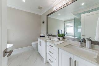 Photo 23: 15472 77 Avenue in Surrey: Fleetwood Tynehead House for sale : MLS®# R2488587