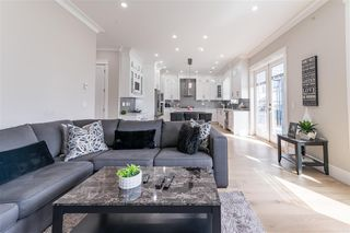Photo 9: 15472 77 Avenue in Surrey: Fleetwood Tynehead House for sale : MLS®# R2488587