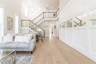 Photo 7: 15472 77 Avenue in Surrey: Fleetwood Tynehead House for sale : MLS®# R2488587
