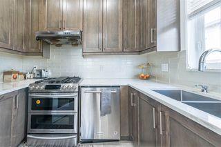 Photo 19: 15472 77 Avenue in Surrey: Fleetwood Tynehead House for sale : MLS®# R2488587