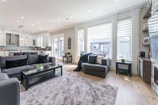 Photo 10: 15472 77 Avenue in Surrey: Fleetwood Tynehead House for sale : MLS®# R2488587