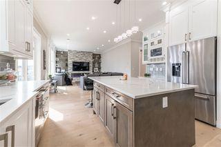 Photo 14: 15472 77 Avenue in Surrey: Fleetwood Tynehead House for sale : MLS®# R2488587