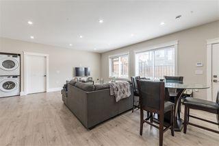 Photo 29: 15472 77 Avenue in Surrey: Fleetwood Tynehead House for sale : MLS®# R2488587