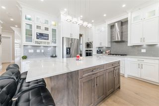Photo 12: 15472 77 Avenue in Surrey: Fleetwood Tynehead House for sale : MLS®# R2488587