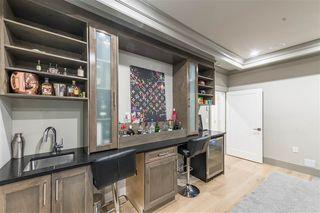 Photo 25: 15472 77 Avenue in Surrey: Fleetwood Tynehead House for sale : MLS®# R2488587