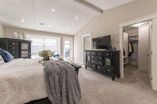 Photo 21: 15472 77 Avenue in Surrey: Fleetwood Tynehead House for sale : MLS®# R2488587