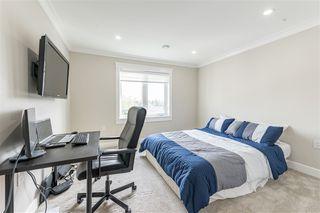 Photo 31: 15472 77 Avenue in Surrey: Fleetwood Tynehead House for sale : MLS®# R2488587