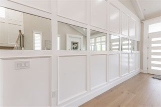 Photo 3: 15472 77 Avenue in Surrey: Fleetwood Tynehead House for sale : MLS®# R2488587