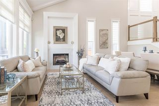 Photo 5: 15472 77 Avenue in Surrey: Fleetwood Tynehead House for sale : MLS®# R2488587