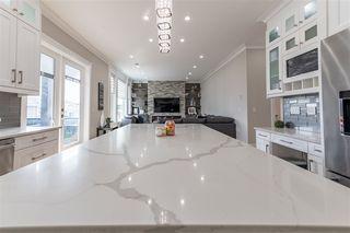 Photo 15: 15472 77 Avenue in Surrey: Fleetwood Tynehead House for sale : MLS®# R2488587