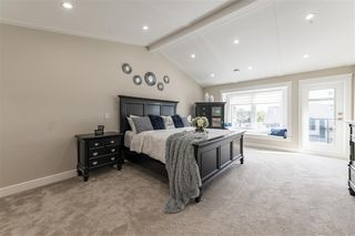 Photo 20: 15472 77 Avenue in Surrey: Fleetwood Tynehead House for sale : MLS®# R2488587