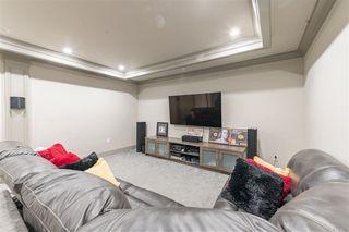 Photo 26: 15472 77 Avenue in Surrey: Fleetwood Tynehead House for sale : MLS®# R2488587
