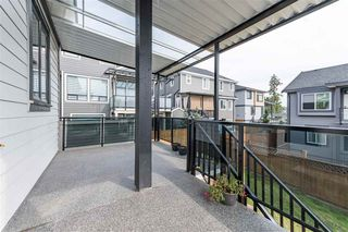 Photo 36: 15472 77 Avenue in Surrey: Fleetwood Tynehead House for sale : MLS®# R2488587