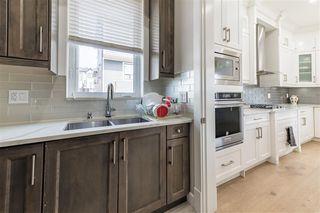 Photo 18: 15472 77 Avenue in Surrey: Fleetwood Tynehead House for sale : MLS®# R2488587