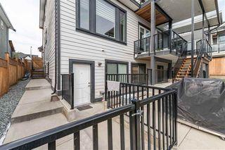 Photo 39: 15472 77 Avenue in Surrey: Fleetwood Tynehead House for sale : MLS®# R2488587