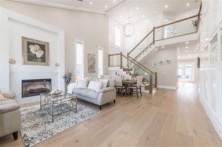 Photo 6: 15472 77 Avenue in Surrey: Fleetwood Tynehead House for sale : MLS®# R2488587