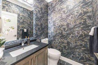 Photo 27: 15472 77 Avenue in Surrey: Fleetwood Tynehead House for sale : MLS®# R2488587