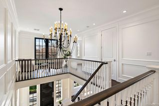 Photo 38: 2666 Dalhousie St in : OB Estevan House for sale (Oak Bay)  : MLS®# 853853