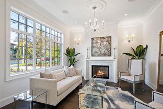 Photo 33: 2666 Dalhousie St in : OB Estevan House for sale (Oak Bay)  : MLS®# 853853
