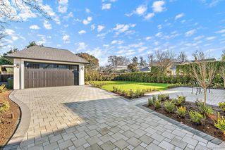 Photo 71: 2666 Dalhousie St in : OB Estevan House for sale (Oak Bay)  : MLS®# 853853