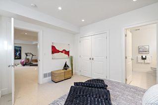 Photo 66: 2666 Dalhousie St in : OB Estevan House for sale (Oak Bay)  : MLS®# 853853