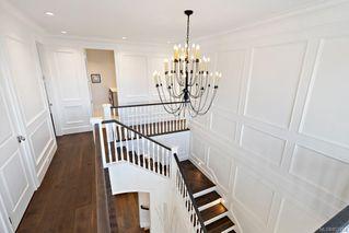 Photo 37: 2666 Dalhousie St in : OB Estevan House for sale (Oak Bay)  : MLS®# 853853