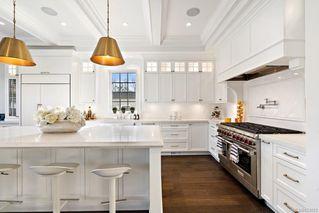 Photo 20: 2666 Dalhousie St in : OB Estevan House for sale (Oak Bay)  : MLS®# 853853