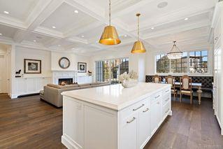 Photo 16: 2666 Dalhousie St in : OB Estevan House for sale (Oak Bay)  : MLS®# 853853