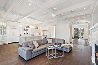 Photo 5: 2666 Dalhousie St in : OB Estevan House for sale (Oak Bay)  : MLS®# 853853