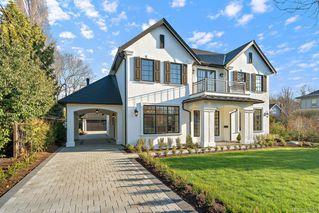 Photo 73: 2666 Dalhousie St in : OB Estevan House for sale (Oak Bay)  : MLS®# 853853