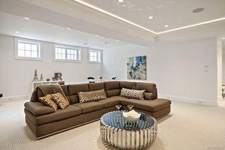 Photo 60: 2666 Dalhousie St in : OB Estevan House for sale (Oak Bay)  : MLS®# 853853